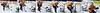 __102818-ms111029-merged-6-bilder