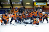 _MG_5910-tigercup111211-01-WEB