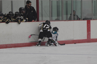 OCT. Sioux Tourney
