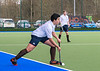 6 March 2020 at the National Hockey Centre, Glasgow Green. Scottish Hockey Junior Schools' Cup Finals – <br /> Junior Boys' Cup - Fettes College v Strathallan