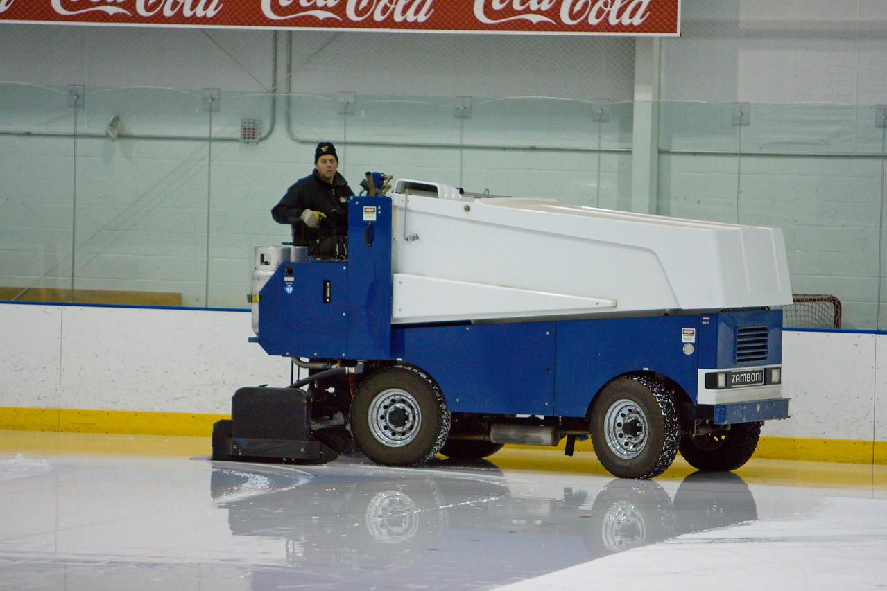 02102008 210725 STEEL ICE SLH