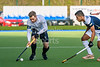 13 April 2019 at the National Hockey Centre, Glasgow Green. Scottish Hockey Grand Finals day.<br /> Men's Grand Final – Grange v Grove Menzieshill