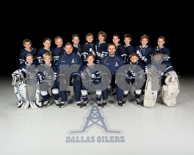 2013-11-13.3 Oilers Squirt Major