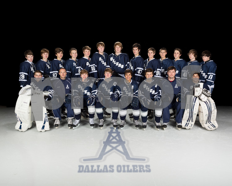 2013-11-18.8 Oilers Mid Minor