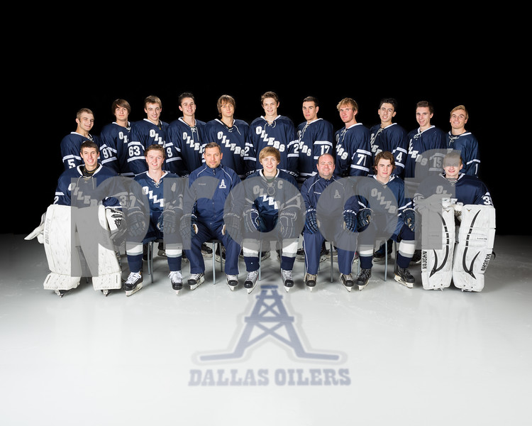 2013-11-20.9 Oilers Mid Major
