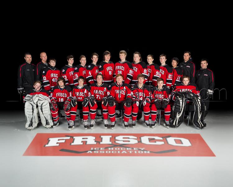 2014-11-19 Frisco JV Gold