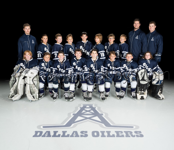 2014-11-21 Oilers Squirt