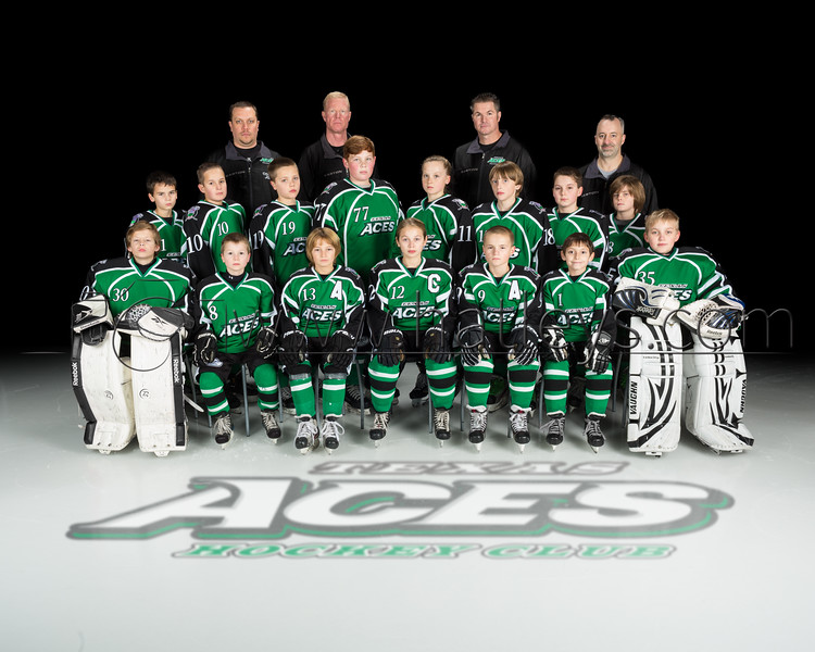 2014-12-17 Aces Squirt