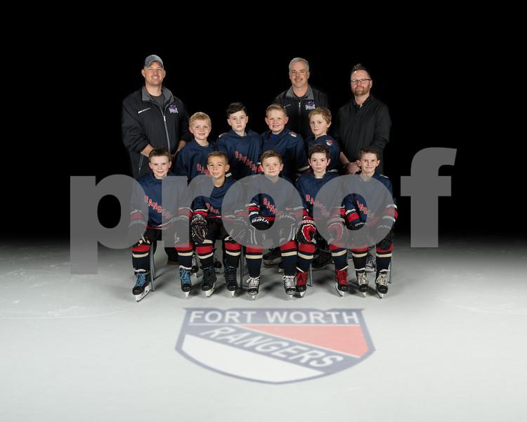2020-01-14 NYTEX 8u Rangers