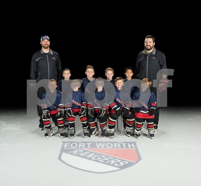 2020-11-17 NYTEX 6u Rangers
