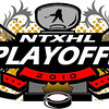 2009-10 NTXHL Finals : 1 gallery with 2 photos