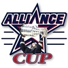 2010 Alliance Cup : 1 gallery with 1 photo