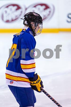 0413-0700-EU-MinnesotaHockeyStars-GatewayLocomotives