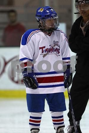 0414-0930-FB-TomaHawks-MinnesotaHockeyStars