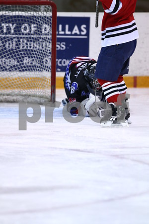 0414-1010-EU-BuckCountyAdmirals-MadisonTimberwolves