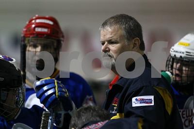 0414-1040-FB-GatewayLocomotives-MinnesotaHockeyStars