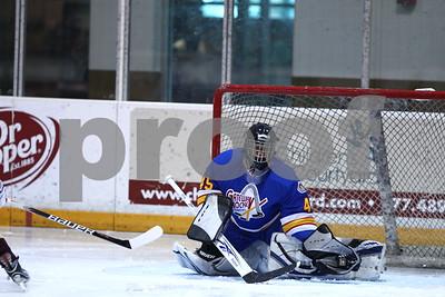 0414-1510-EU-MinnesotaHockeyStars-GatewayLocomotives