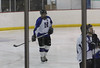 1st Annual Greensburg Salem Lions VS Hempfield Area High School Spartans - Alumni Cross-town Rivalry Hockey Game