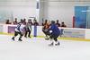 2016 Kirk Nevin Alumni Hockey Tournament – Greensburg Central Catholic, Greenburg Salem, Hempfield, Latrobe