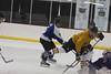 Kirk Nevin Alumni Hockey Tournament – Greensburg Central Catholic, Greenburg Salem, Hempfield, Latrobe