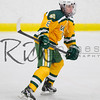 King Philip vs Mansfield December 14, 2013 at Foxboro. Mansfield won 3-1.