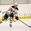 Xaverian Brothers vs BC High (1-10-2015)