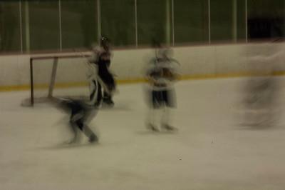 Hockey2009