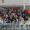 Hockey NVHSL - Stone Bridge vs Chantilly 20171208
