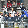 Hockey NVHSL - Stone Bridge vs Chantilly 20171208