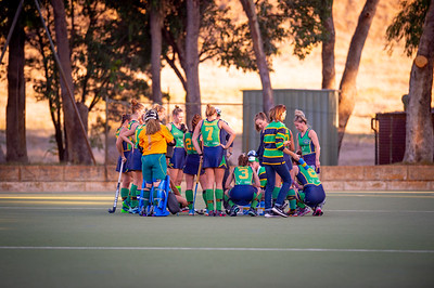 2019_Hockey_Lady's_Premier_1_UWA_vs_Hale_12 05 2019-24
