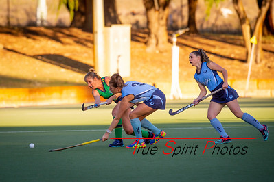 2019_Hockey_Lady's_Premier_1_UWA_vs_Hale_12 05 2019-9