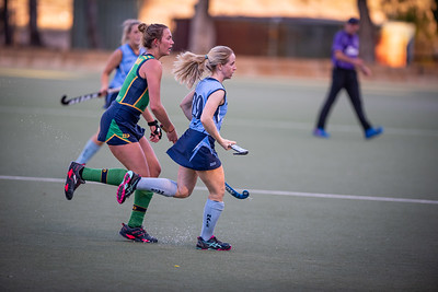 2019_Hockey_Lady's_Premier_1_UWA_vs_Hale_12 05 2019-14