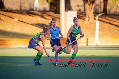 2019_Hockey_Lady's_Premier_1_UWA_vs_Hale_12 05 2019-7