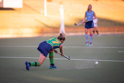 2019_Hockey_Lady's_Premier_1_UWA_vs_Hale_12 05 2019-23