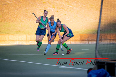 2019_Hockey_Lady's_Premier_1_UWA_vs_Hale_12 05 2019-2