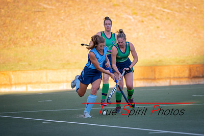 2019_Hockey_Lady's_Premier_1_UWA_vs_Hale_12 05 2019-3