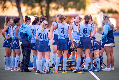 2019_Hockey_Lady's_Premier_1_UWA_vs_Hale_12 05 2019-25