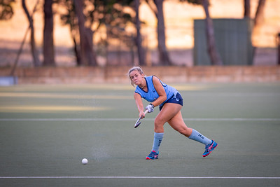 2019_Hockey_Lady's_Premier_1_UWA_vs_Hale_12 05 2019-13
