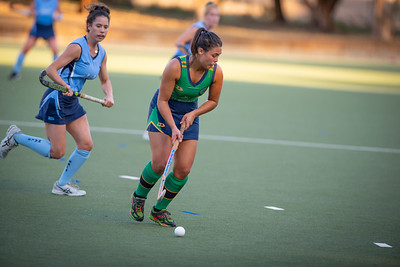 2019_Hockey_Lady's_Premier_1_UWA_vs_Hale_12 05 2019-22