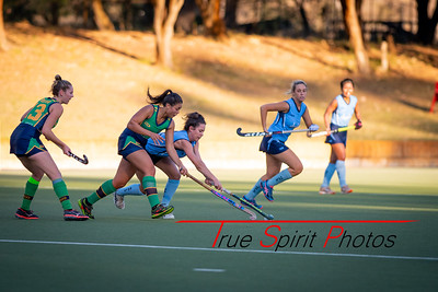 2019_Hockey_Lady's_Premier_1_UWA_vs_Hale_12 05 2019-6