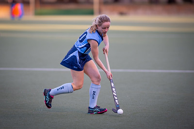 2019_Hockey_Lady's_Premier_1_UWA_vs_Hale_12 05 2019-17