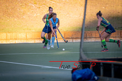 2019_Hockey_Lady's_Premier_1_UWA_vs_Hale_12 05 2019-1