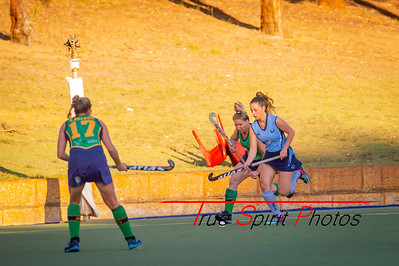 2019_Hockey_Lady's_Premier_1_UWA_vs_Hale_12 05 2019-11