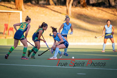 2019_Hockey_Lady's_Premier_1_UWA_vs_Hale_12 05 2019-5