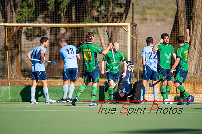 2019_Hockey_Mens_Premier_1_UWA_vs_Hale_12 05 2019-3