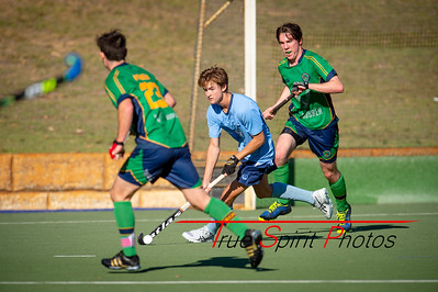 2019_Hockey_Mens_Premier_1_UWA_vs_Hale_12 05 2019-16