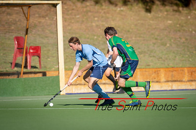 2019_Hockey_Mens_Premier_1_UWA_vs_Hale_12 05 2019-10