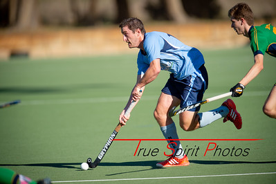 2019_Hockey_Mens_Premier_1_UWA_vs_Hale_12 05 2019-7