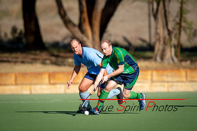 2019_Hockey_Mens_Premier_1_UWA_vs_Hale_12 05 2019-9