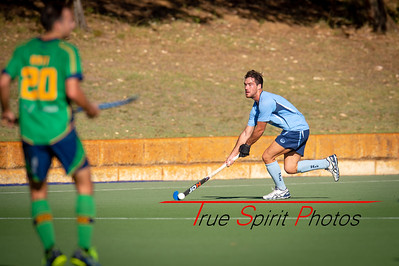 2019_Hockey_Mens_Premier_1_UWA_vs_Hale_12 05 2019-22